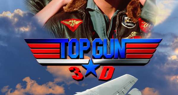 Top Gun 2 : Maverick Fragman